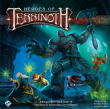 Heroes of Terrinoth: The Adventure Card Game (Special Offer)
